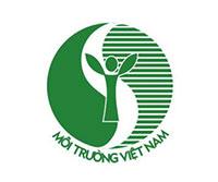 bao-ve-moi-truong-viet-nam